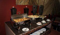 Palala Banqueting