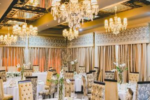 Palala Weddings