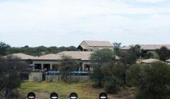 Palala Facilities