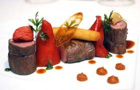 Matoppie Fine Dining