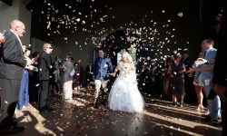 Palala Wedding 21