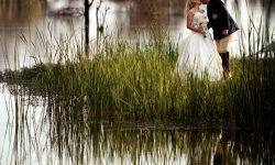 Palala Wedding 24
