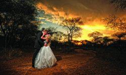 Palala Wedding 54