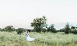 Palala wedding 12