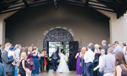 Palala wedding 28