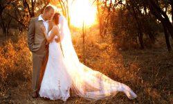 Palala wedding 4