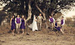 Palala wedding 5