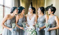 Palala wedding 7