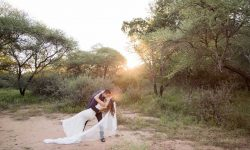 Palala weddings 36